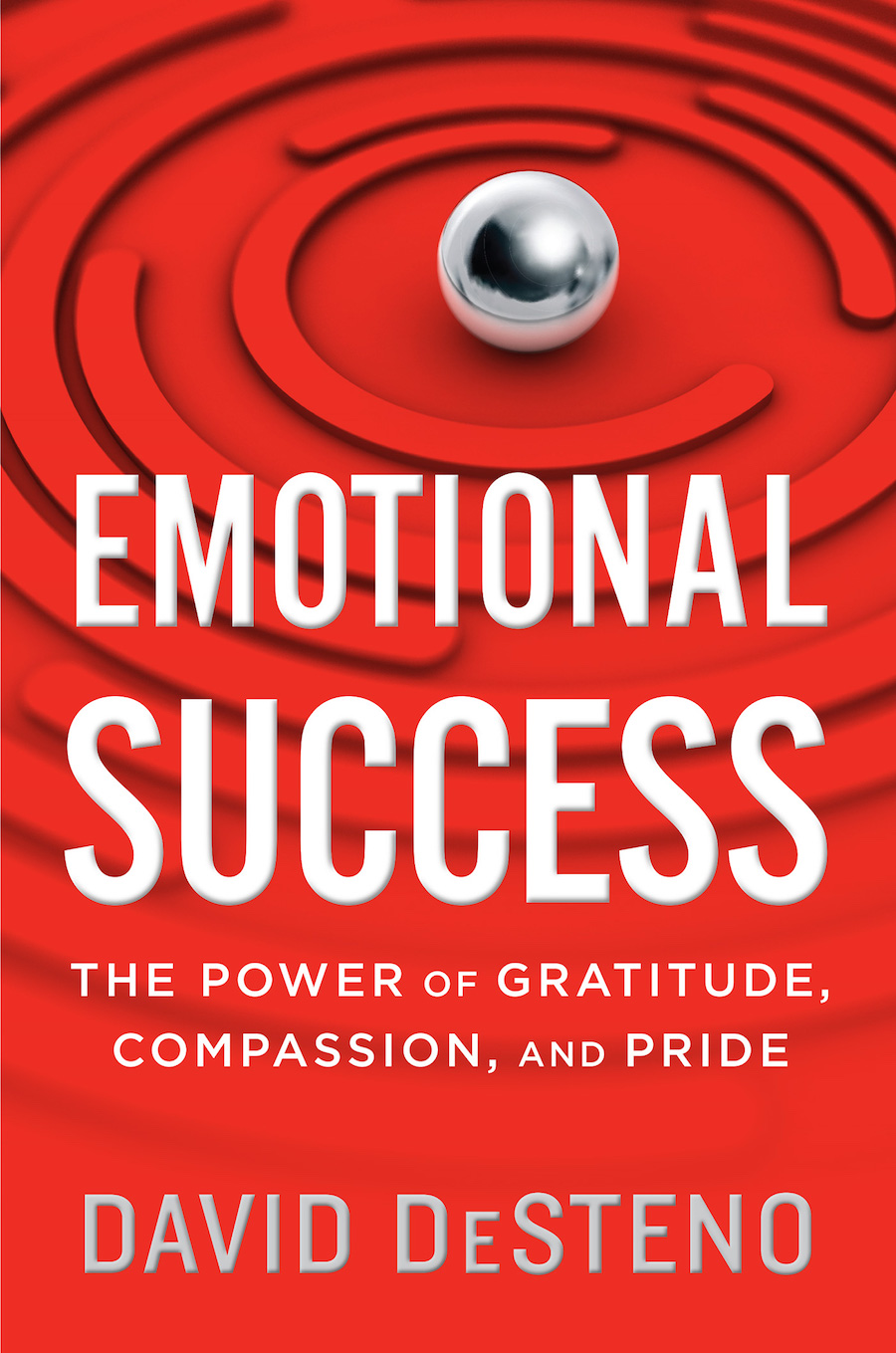 emotional-success-cover.jpg