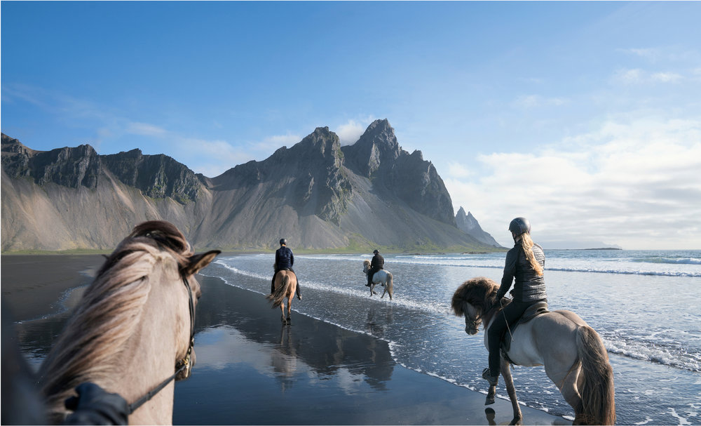 Copy of Icelandair Stopover