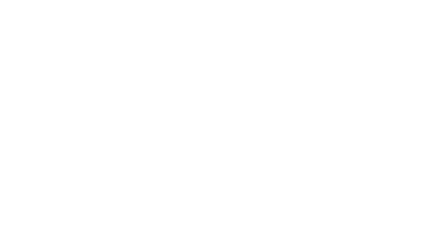 dreyarchives
