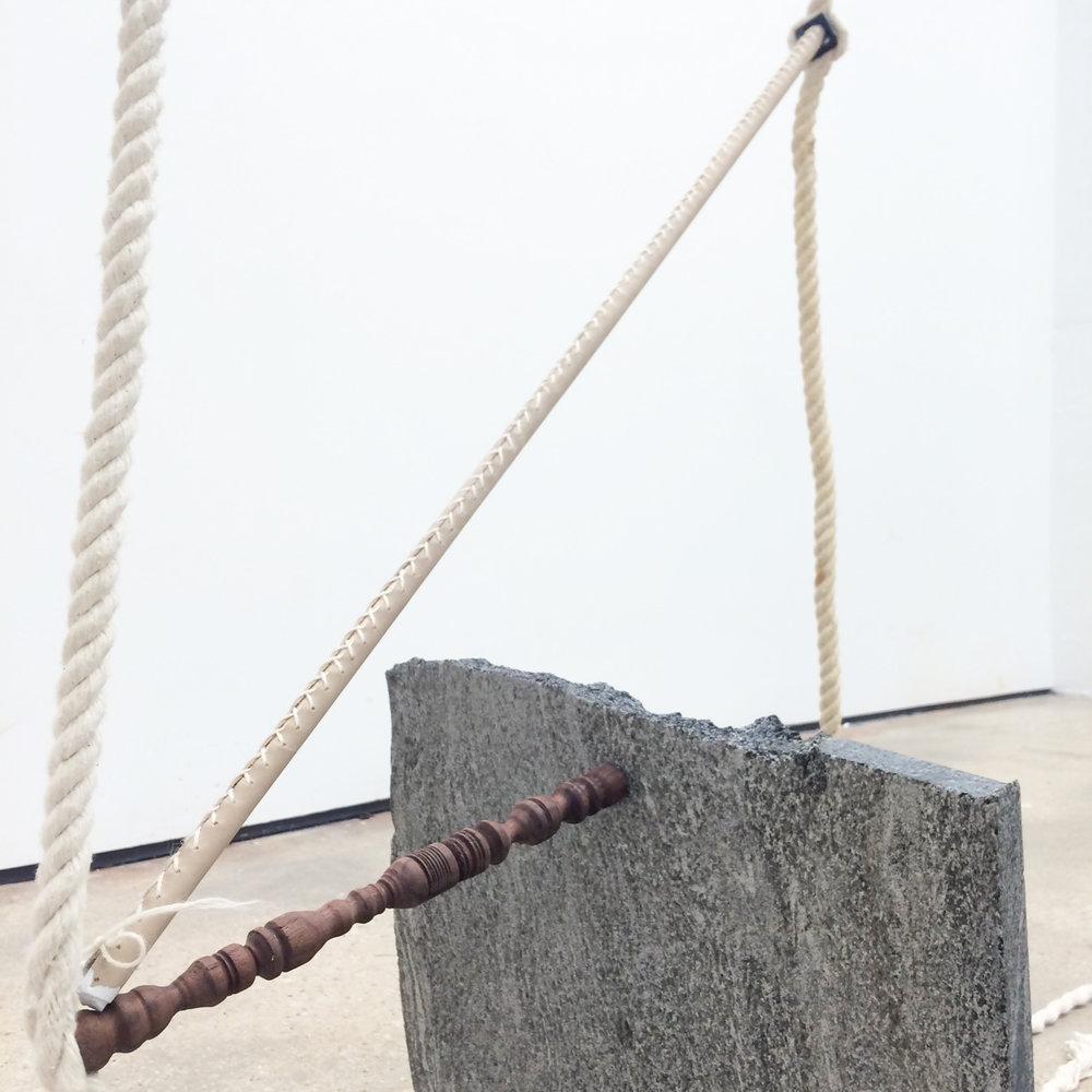 Balance_4.jpg