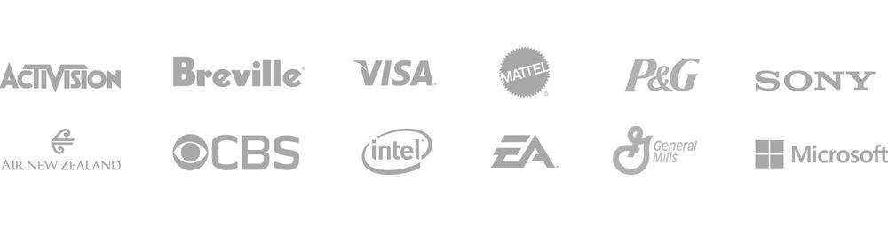 brands4.jpg