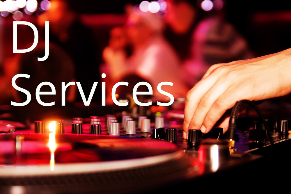 DJ Services button.jpg