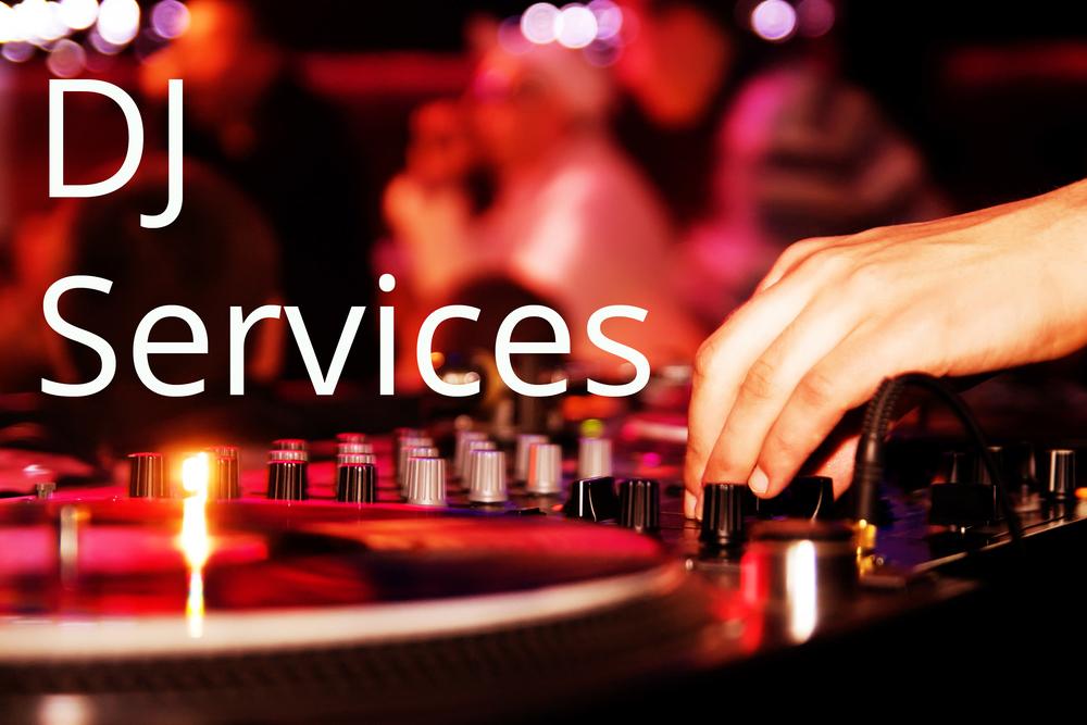 DJ Services button.jpg