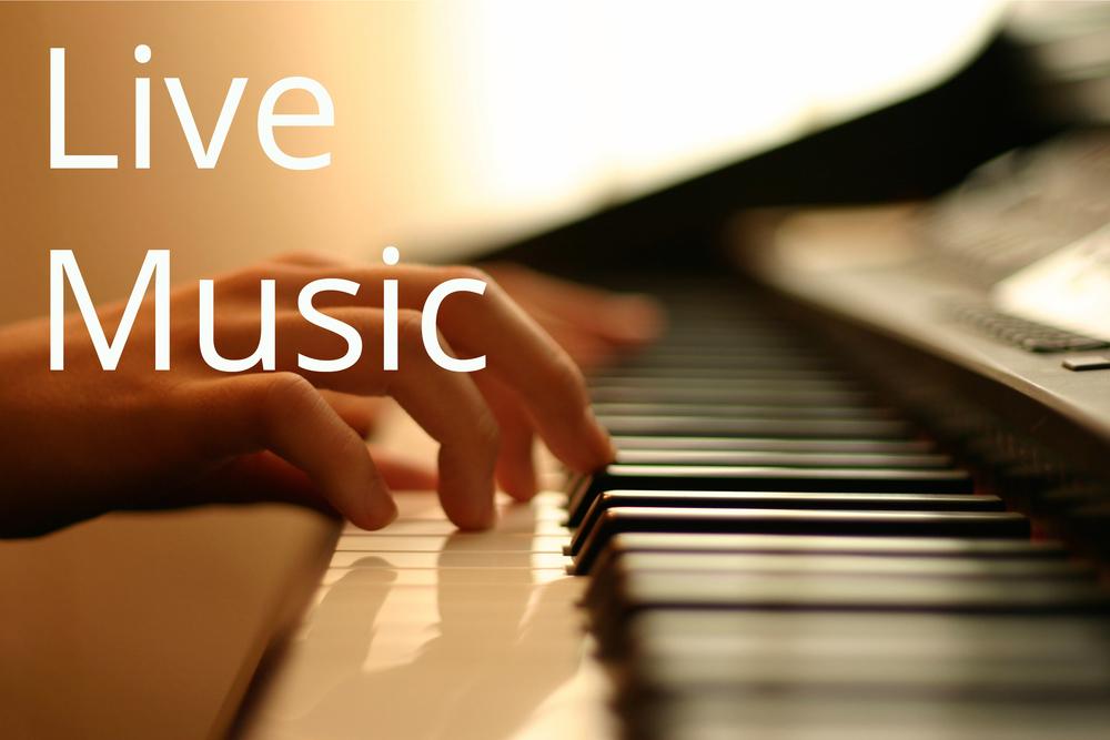 live music button.jpg