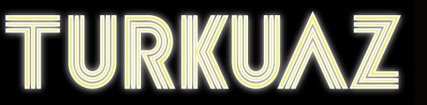 TURKUAZ_banner.jpg