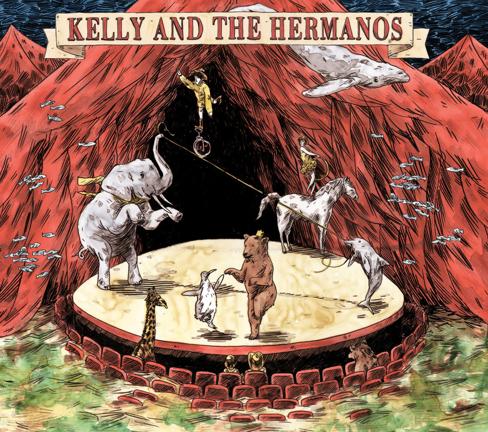 kelly and the hermanos.jpg