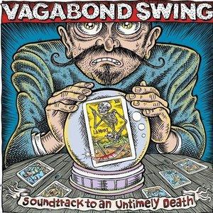 vagabond swing.jpg