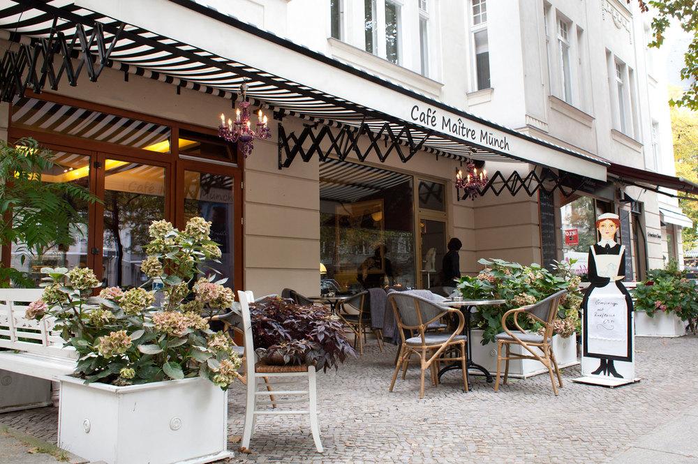 Café_Maitre_Münch_003.jpg