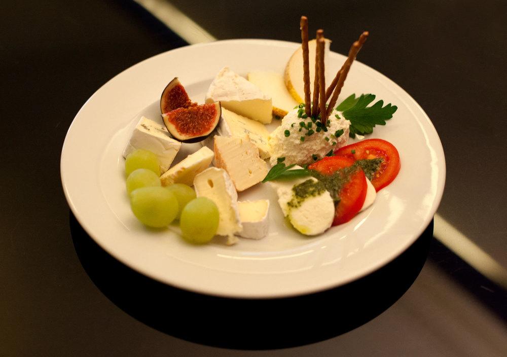 Café_Maitre_Münch_038.jpg
