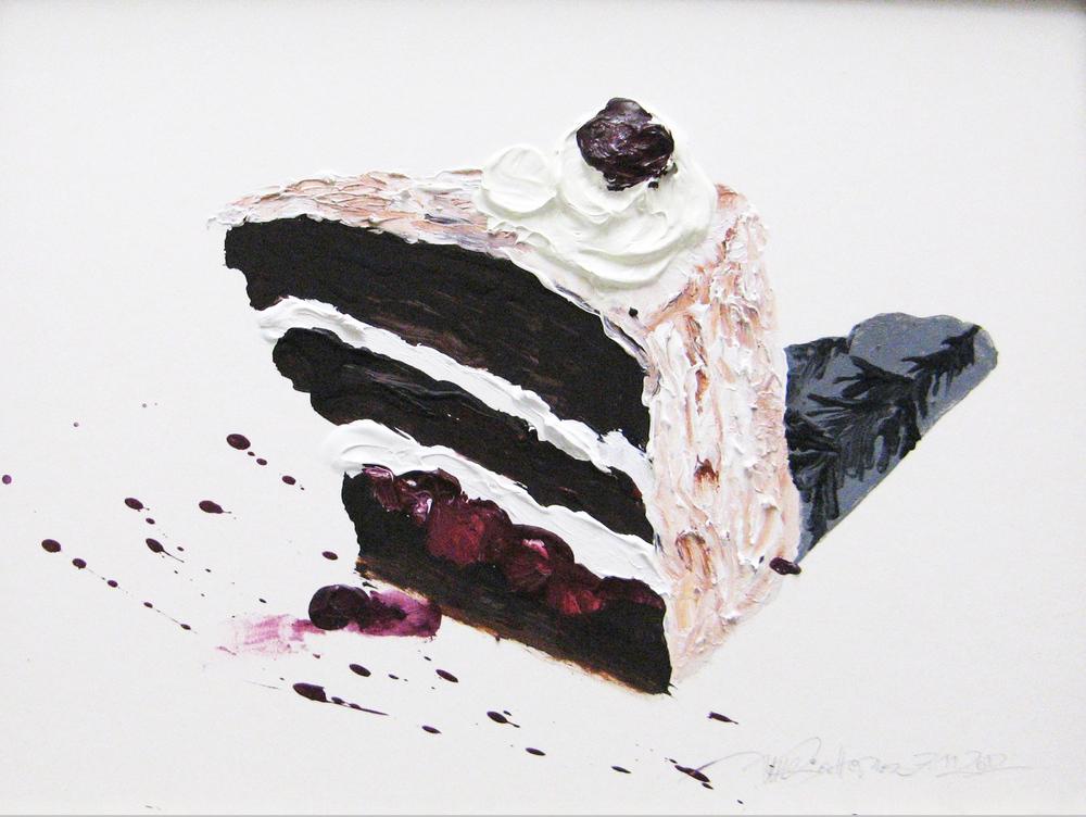 Kuchen_2.jpg