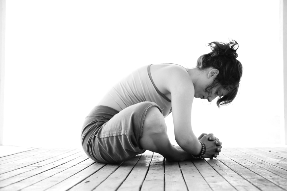 The-cooler-side-of-yoga.jpg
