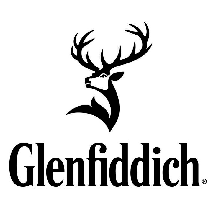 Glenfiddich-Logo-SRGB-Light_large.jpg