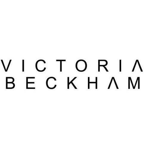 Victoiria-Beckham-logo-e1374680814986.jpg