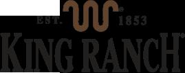 King-Ranch-Logo.png