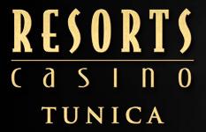 ResortsTunica.jpg
