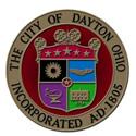 CityofDayton.png