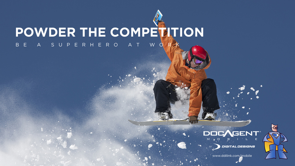 06_Snowboard.jpg