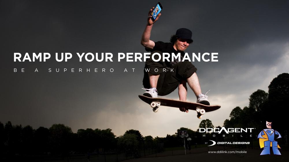 08_Skateboard.jpg