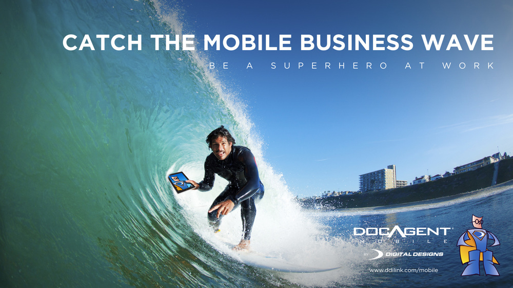 09_Surfer.jpg