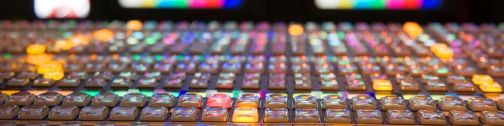 Media_Telecommunications_Solutions.jpg