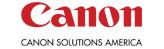 Canon_Solutions.jpg