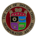 City of Dayton, Ohio