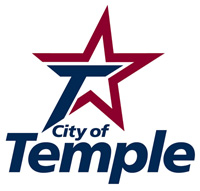 City of Temple, Texas