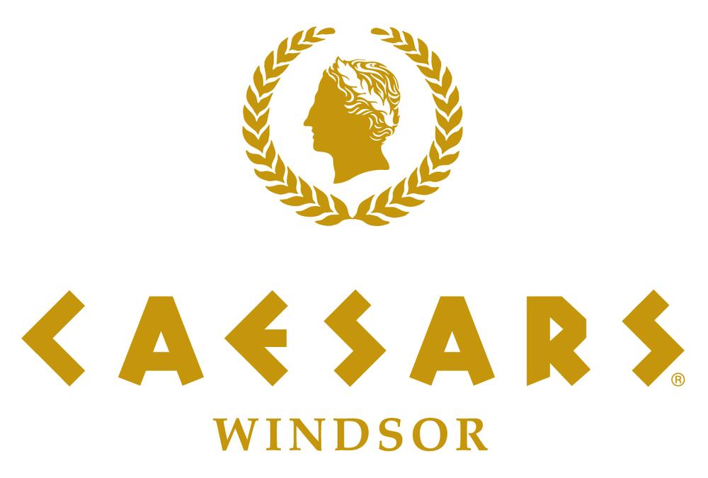 Caesars_Windsor-Logo-Gold.jpg