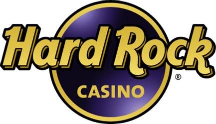 HardRock_Casino.png
