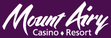 Mount Airy Casino & Resort