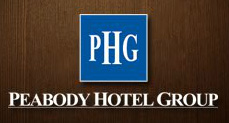 Peabody Hotel Group