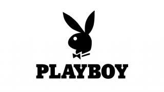 Playboy_Logo.jpg