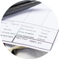 Payroll-Management.jpg