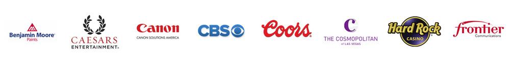 Logo_Slider01