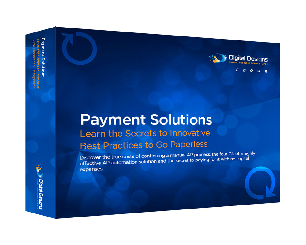 Payment Solutions: Learn the Secrets to Go Paperless