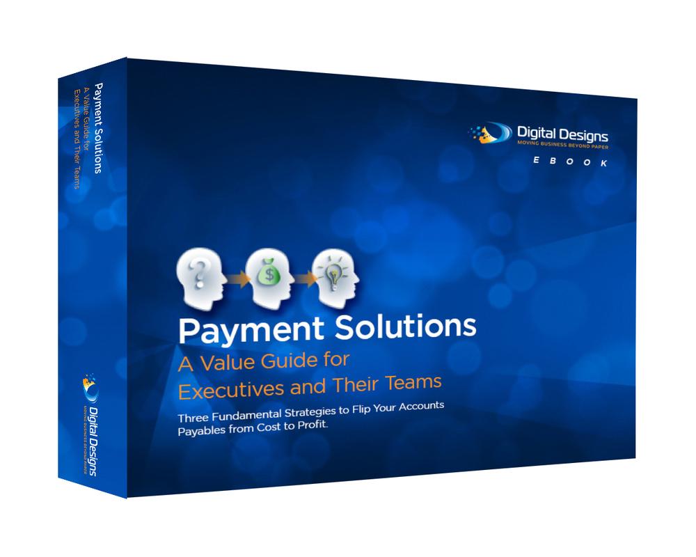 EBook_3D_PaySolGuide.jpg