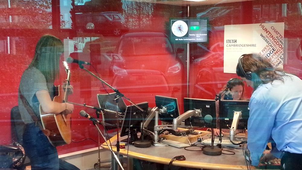 Rachel Clark - BBC Radio Cambridgeshire - Sue Dougan - 1500.jpg