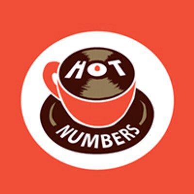 Hot_Numbers_logo_no_URL_RGB_200px_400x400.jpg
