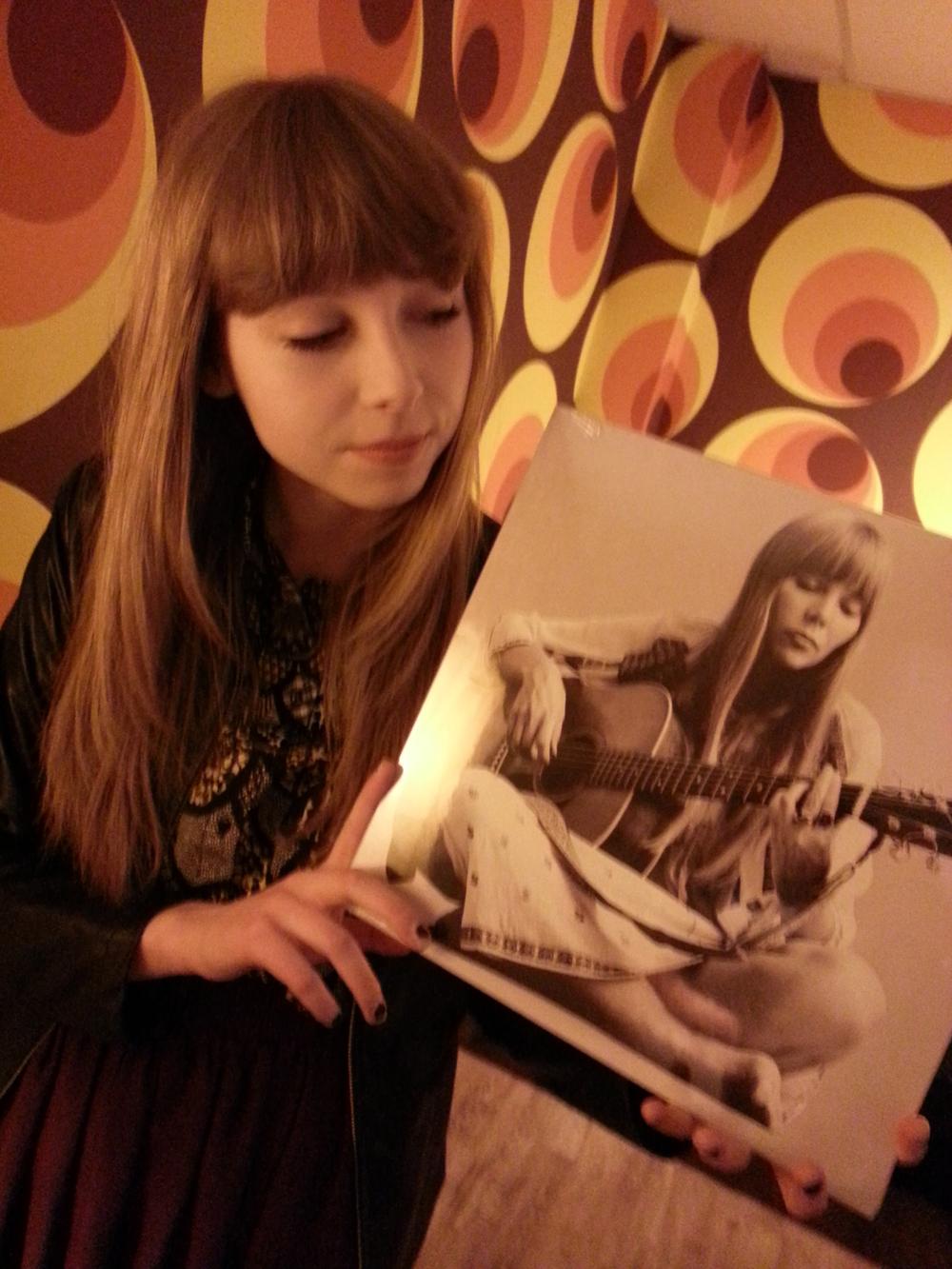 Rachel Clark - Relevant Records - 01.jpg