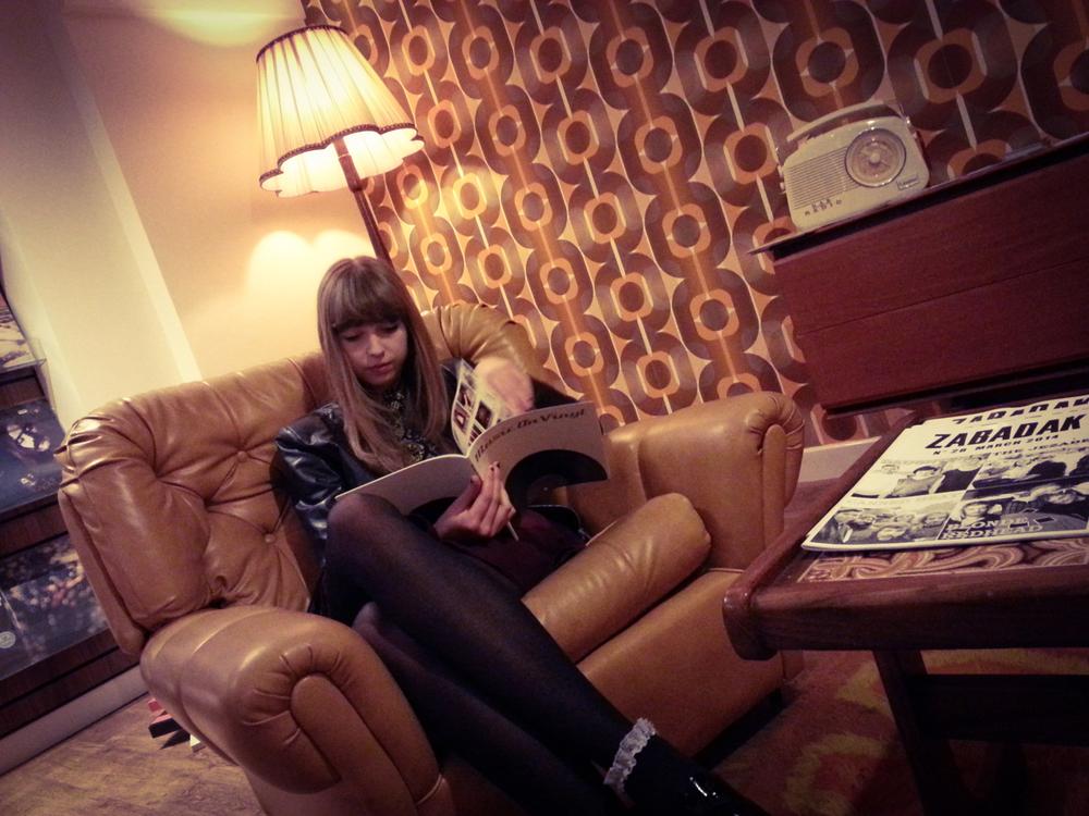 Rachel Clark - Relevant Records - 03.jpg