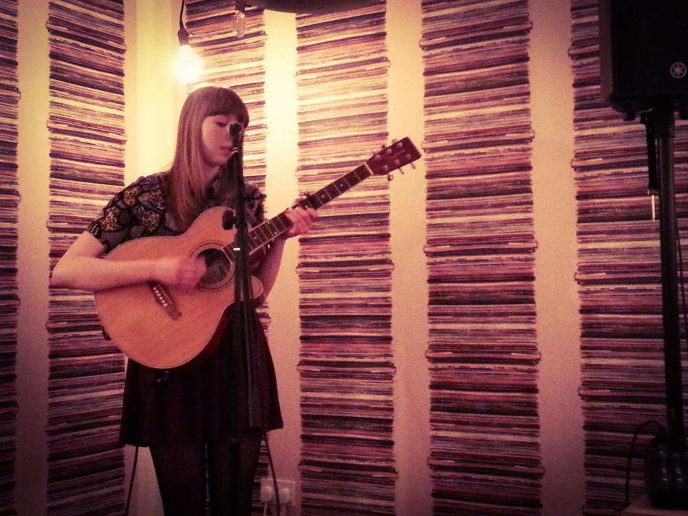Rachel Clark - Relevant Records - 04.jpg