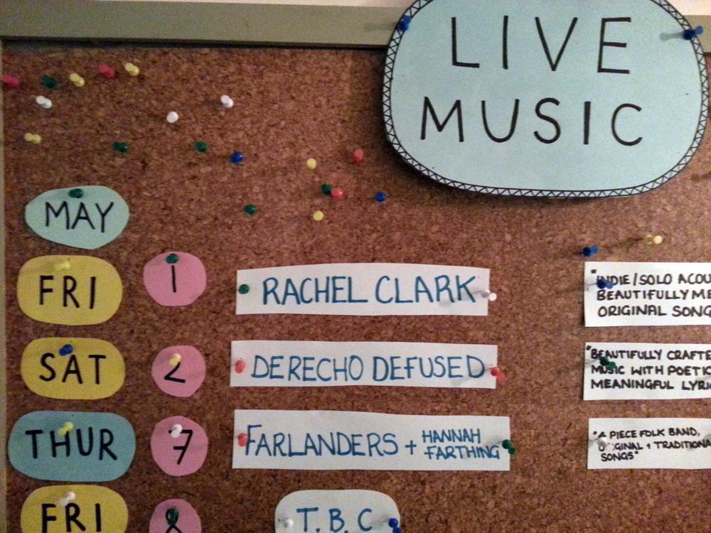 Rachel Clark - Relevant Records - 05.jpg