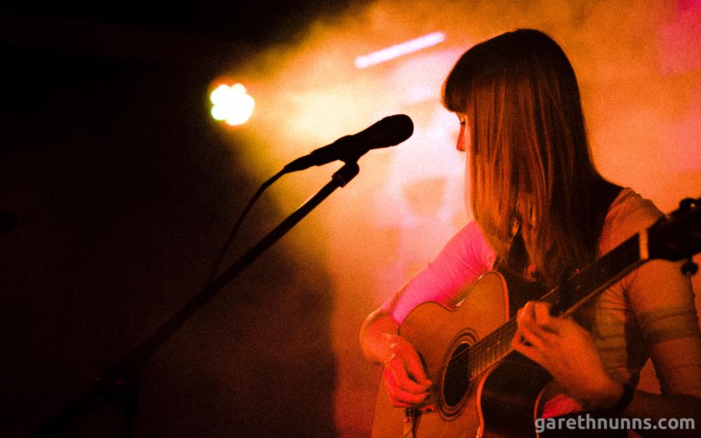 Rachel Clark - The Portland Arms - Gareth Nunns - 03.jpg