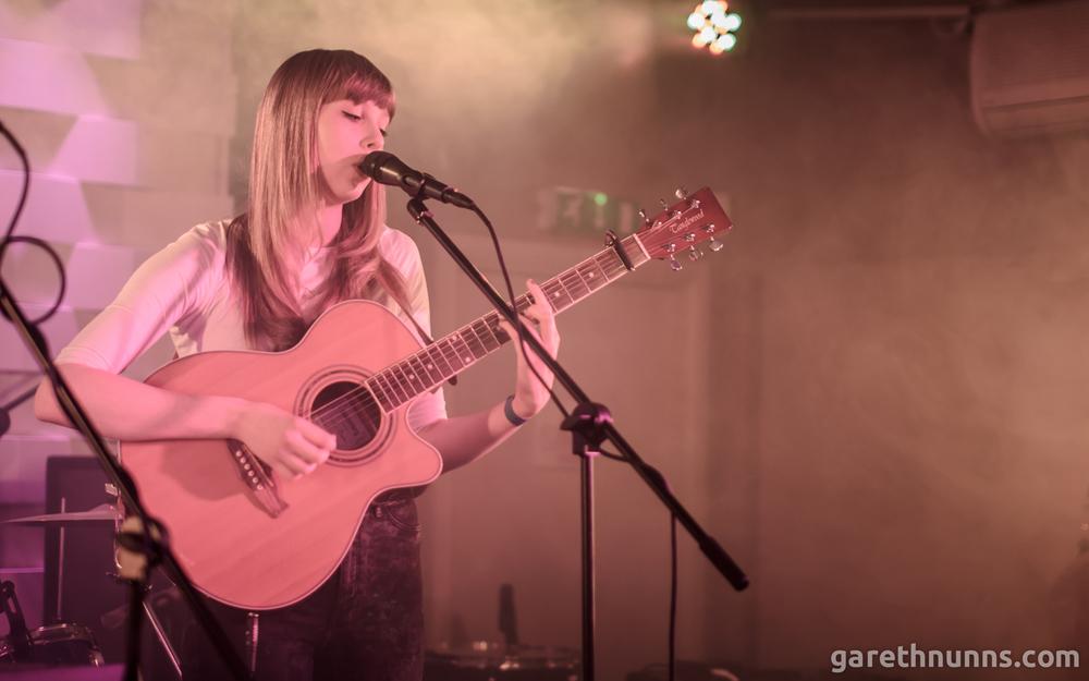 Rachel Clark - The Portland Arms - Gareth Nunns - 05.jpg
