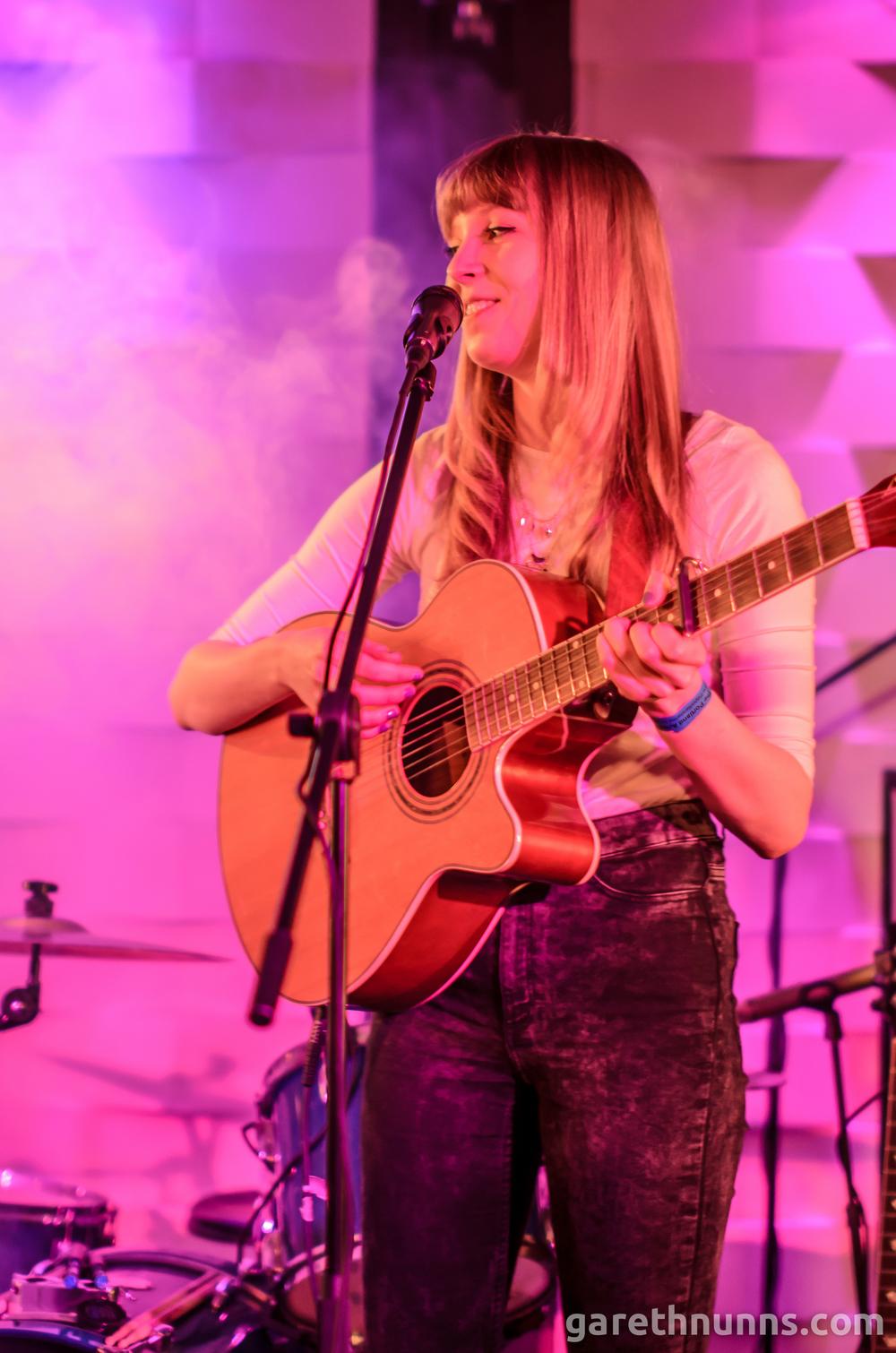Rachel Clark - The Portland Arms - Gareth Nunns - 04.jpg
