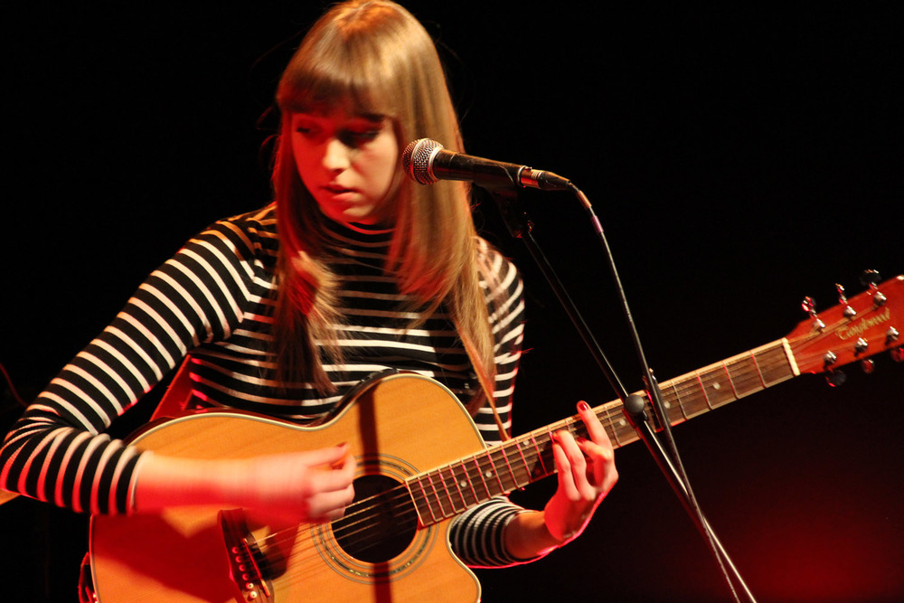 Rachel Clark - Cambridge Junction - 02.jpg
