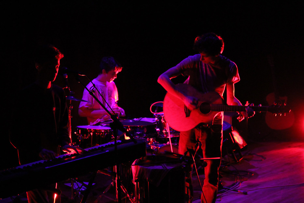 Rachel Clark - Cambridge Junction - 04.jpg