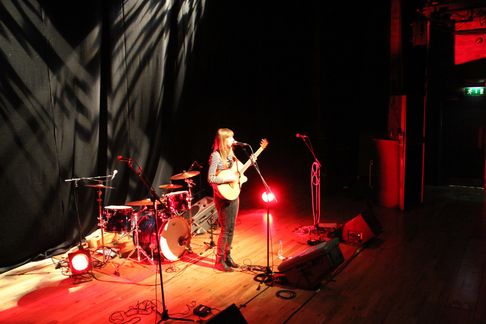 Rachel Clark - Cambridge Junction - 03.jpg