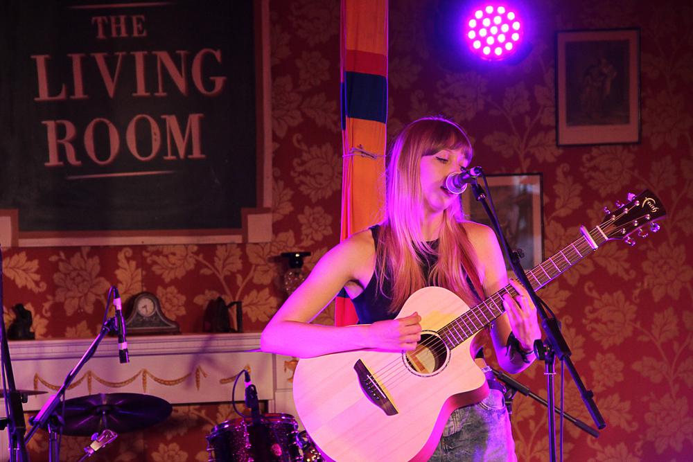 Rachel Clark - Living Room 03 - SGP -2015.jpg