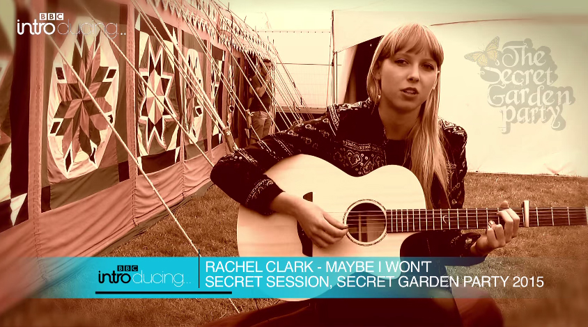 Rachel Clark - BBC Secret Session - 04.jpg